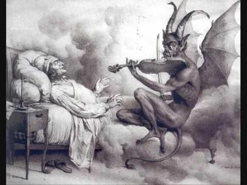 Магия и музыка