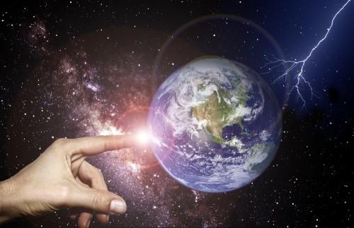 Вымирание на Земле