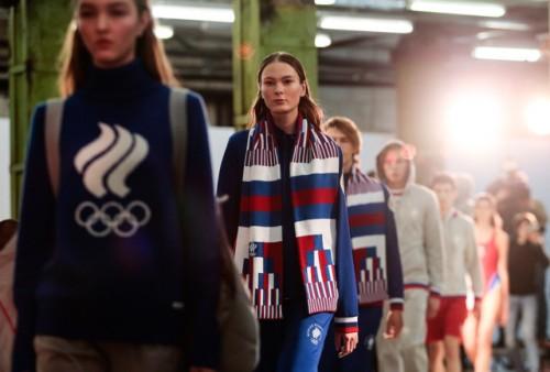 Олимпиада  2018 года Ехать спортсменам из России или нет