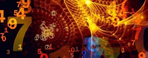 Какой личный год начался у вас Карты Таро и нумерология