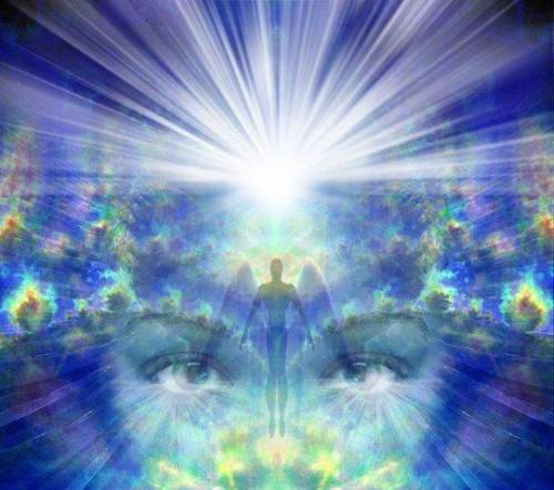 Все Знания и Мудрость Мироздания в наших руках