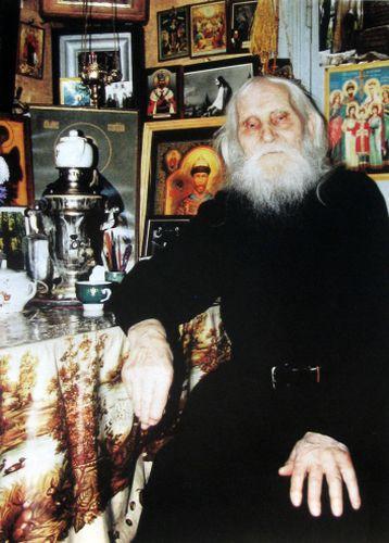 Николай Гурьянов о Царе и Благодати Царской власти