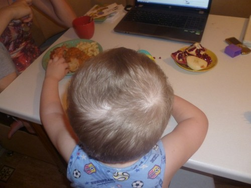 Как определить наличие Аутизма у реб нка