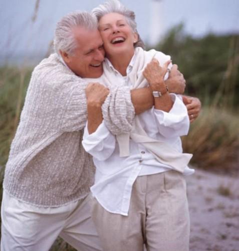 Как целить пожилых людей Практика ведуна
