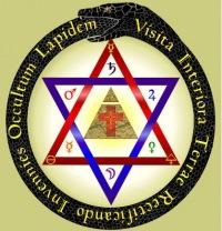 Орден Золотой Зари