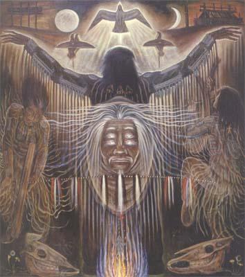 Сайт шамана Люди эмпатии Кто они
