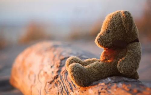 Очарование детских травм