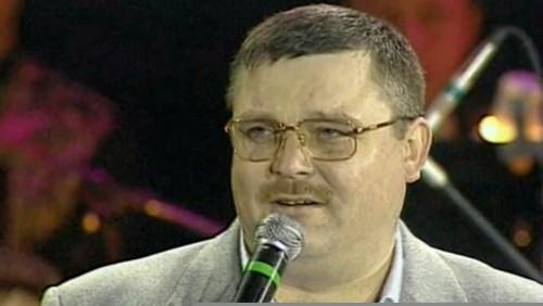 Почему умер Михаил Круг Кармическая матрица певца