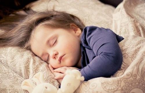 Опухоль эпифиза и странные вещи происходившие с ребенком