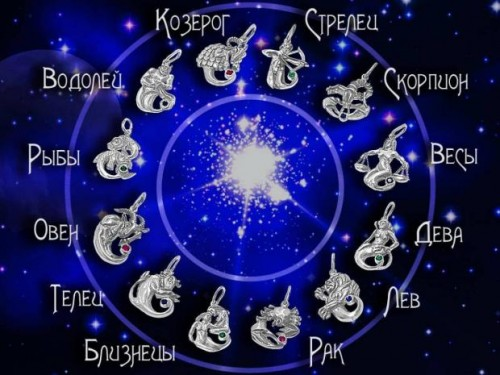 Самые преданные Знаки Зодиака