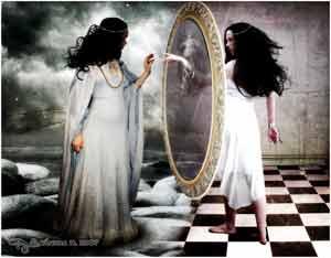 Королевство quot Кривых зеркал quot
