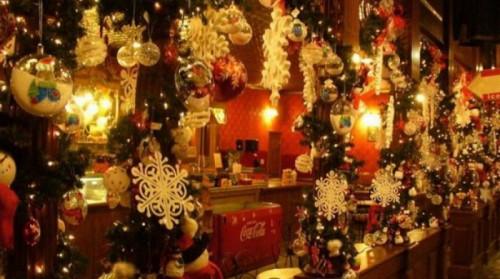 Рождественский Сон как подарок судьбы