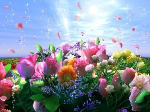Кем бы не был человек чем бы он не занимался но если он доволен собой  он счастлив