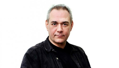 Где сейчас умерший Сергей Доренко Взгляд сверху Кармическая матрица