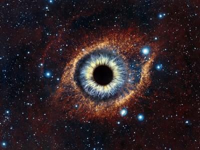 Схожесть во вселенной
