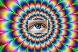 20 законов магического мышления