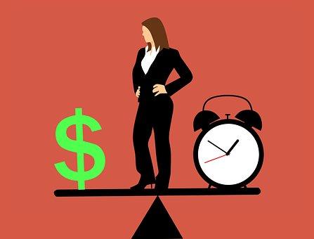 Четыре принципа денежной кармы Как не наработать личную негативную карму