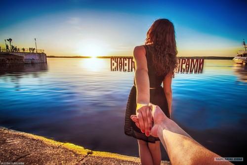 Записки ведуньи свадьбы мосты любовь и дороги
