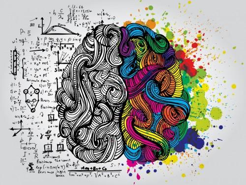 8 игр в которые играет наш мозг