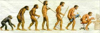 Периодизация и аспекты развития личности человека