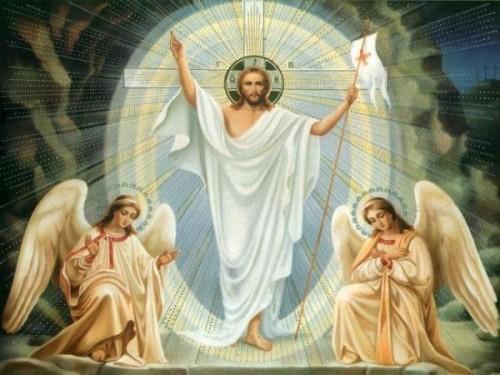 Как работать с православной молитвой