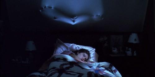 Мои галлюциногенные ночи что такое сонный паралич и можно ли им управлять