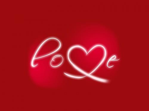Любовь зачем она нам