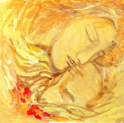 Что нужно знать чтобы сохранить Любовь на веки вечные
