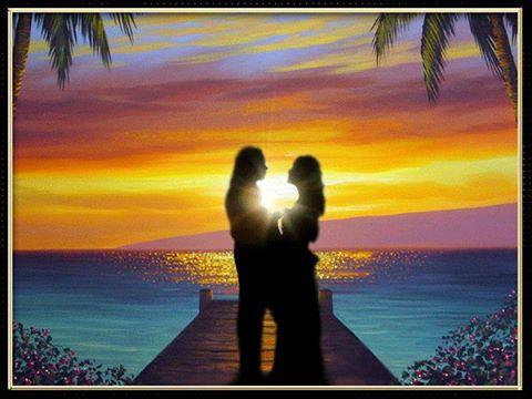 Наполним жизнь любовью С чего начать