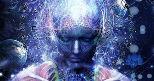 Секрет самоисцеления внутри нас