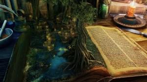 Этика магии  откат обратка воздаяние